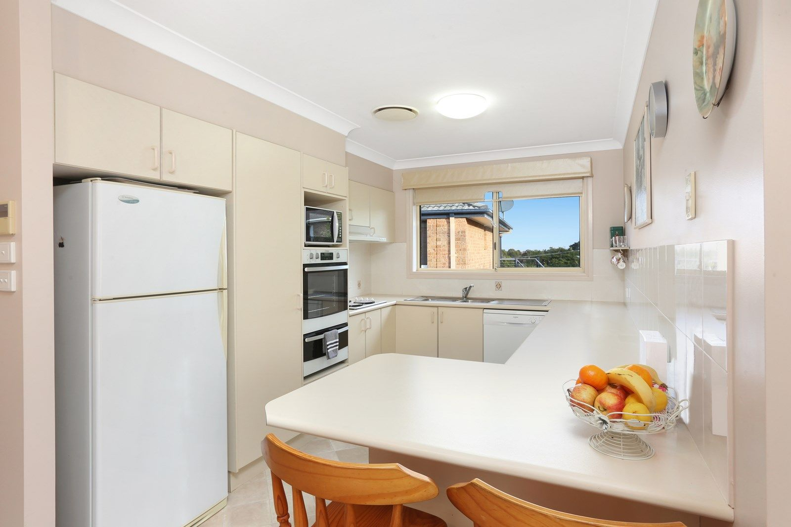 1/9 Plymouth  Place, Port Macquarie NSW 2444, Image 2