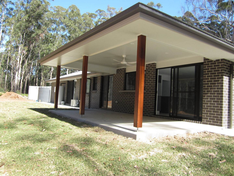 40 Roseneath Road, Bobs Creek NSW 2443, Image 1