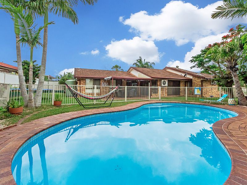 56 Petherbridge Avenue, Merrimac QLD 4226, Image 1