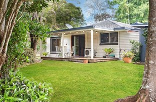 Picture of 177 Maleny Stanley River Road, Maleny QLD 4552