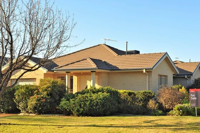 Picture of 25A Dickson Road (62 Nelson Drive), GRIFFITH NSW 2680