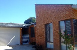 Picture of 31a Shardlow Loop, Carine WA 6020