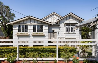 Picture of 17 McGregor Street, Clayfield QLD 4011