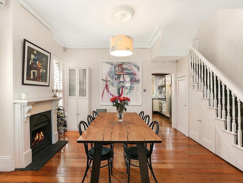12 Clubb Street, Rozelle NSW 2039, Image 0