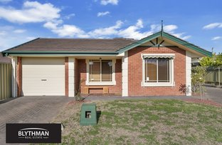 Picture of 1/22 Portland Road, Queenstown SA 5014