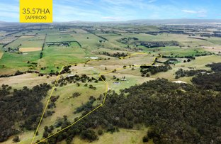 Picture of 80 Knights Track, Springfield VIC 3434