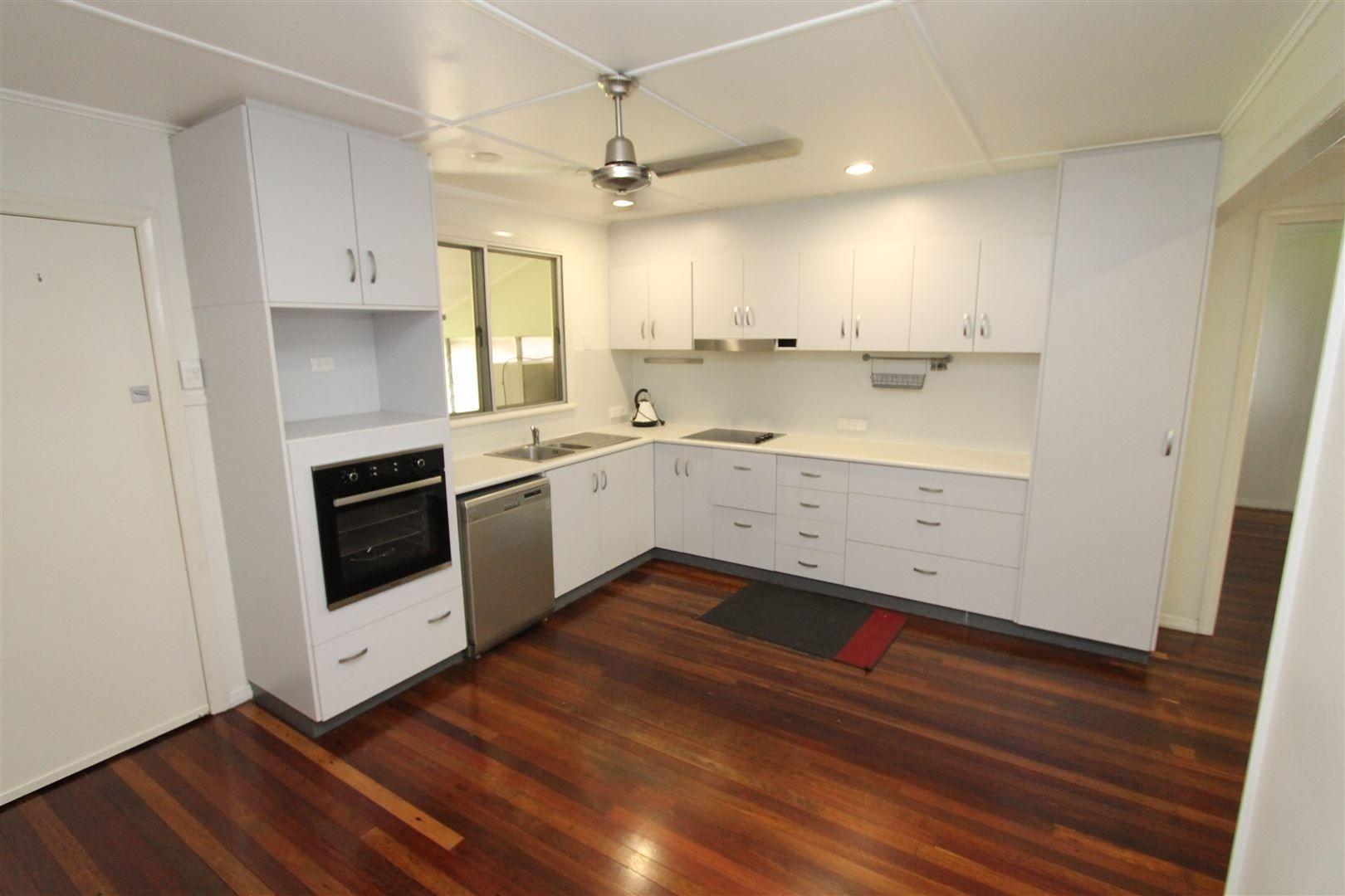 12 Davenport Street, Ayr QLD 4807, Image 2