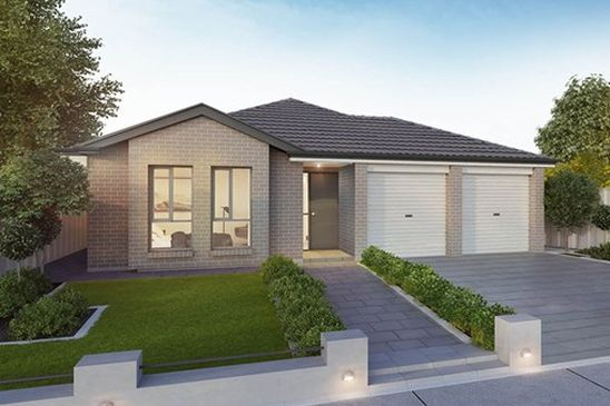 Picture of Loit 2132 Trident Road, SEAFORD MEADOWS SA 5169