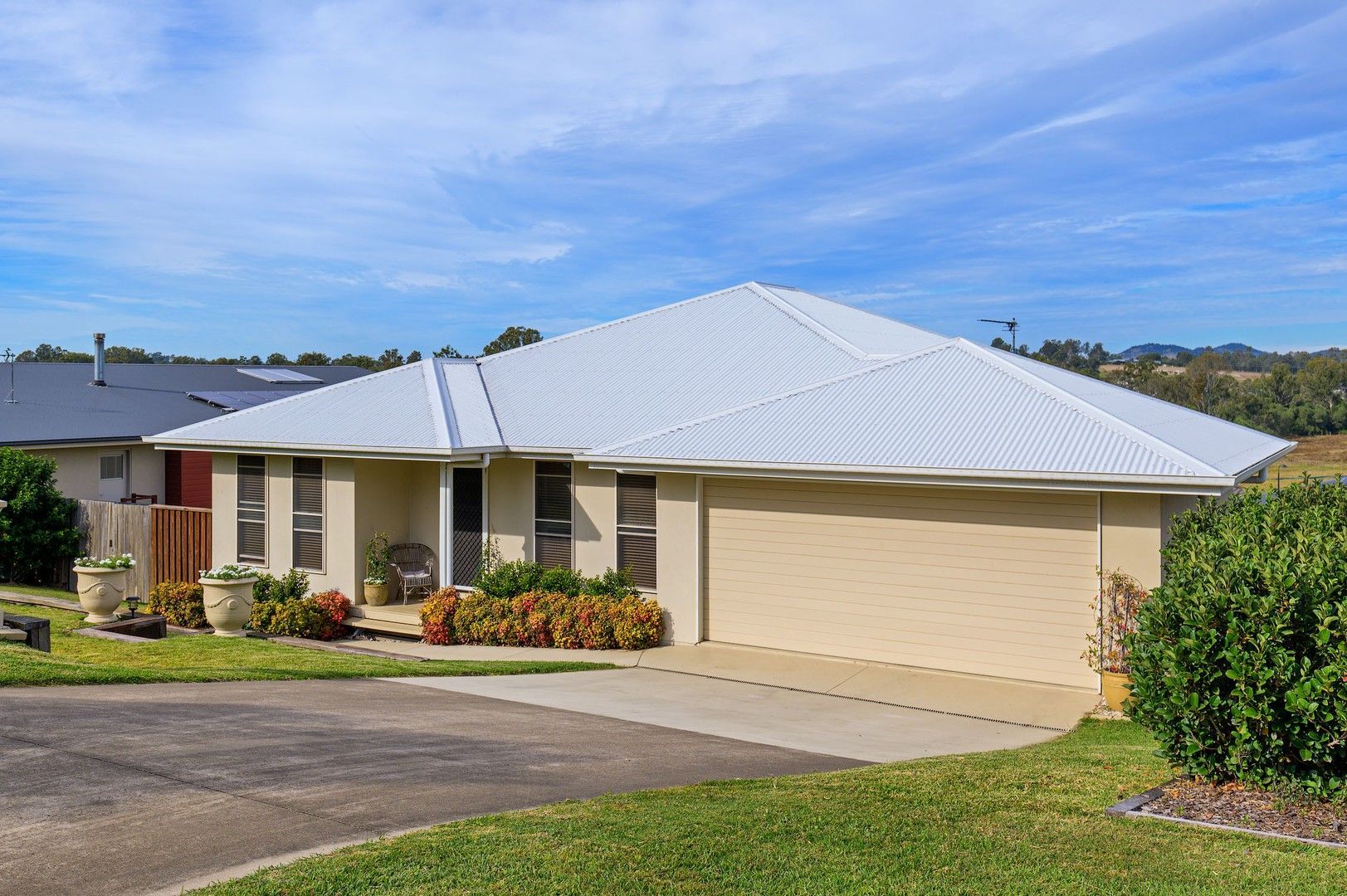 79a Groundwater Road, Southside QLD 4570, Image 0