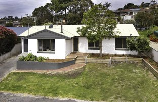 Picture of 116 Ulster  Road, Spencer Park WA 6330