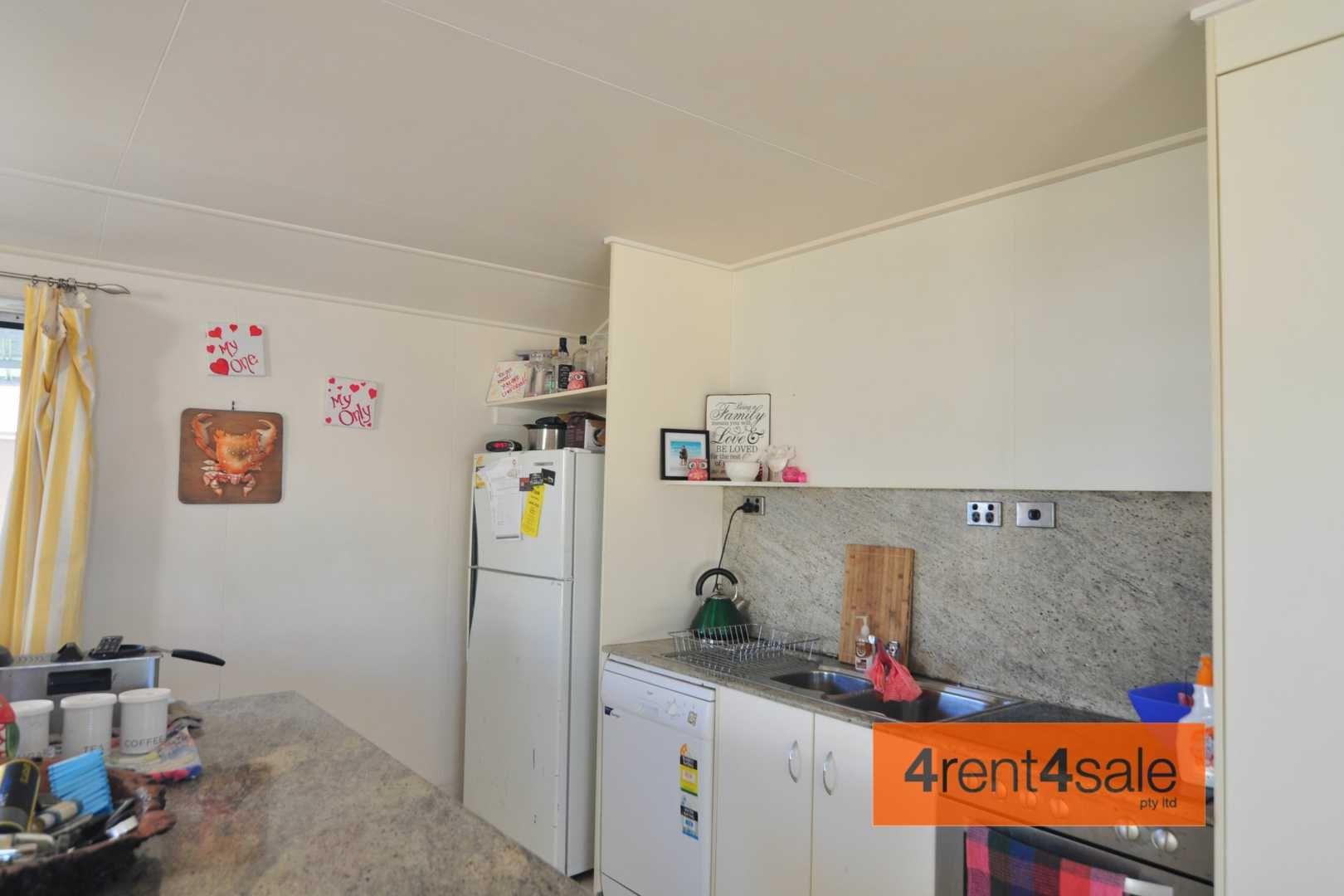 7 Buchanan Street, Tin Can Bay QLD 4580, Image 1