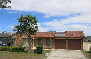 Picture of 188 Bushland Drive, Taree NSW 2430