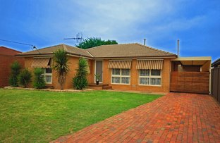 Picture of 30 Wilmot Road, Shepparton VIC 3630