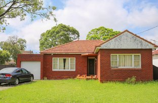 Picture of 2 Reid Ave, Clemton Park NSW 2206
