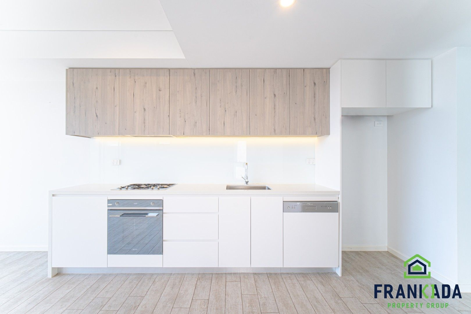 601/6-10 Rothschild Avenue, Rosebery NSW 2018, Image 0