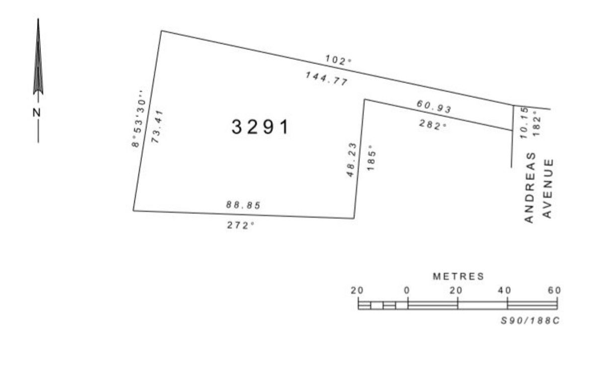 181 Andreas Avenue, Dundee Beach NT 0840, Image 1