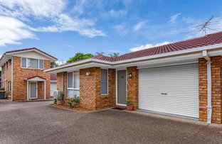Picture of 2/47 Grays Road, Gaythorne QLD 4051