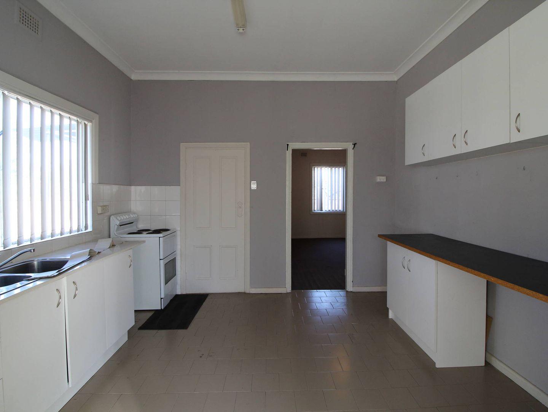 2 Lombard Street, Northmead NSW 2152, Image 2