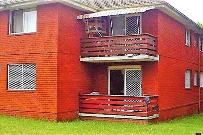 Picture of 3/77 Dartbrook Rd, AUBURN NSW 2144