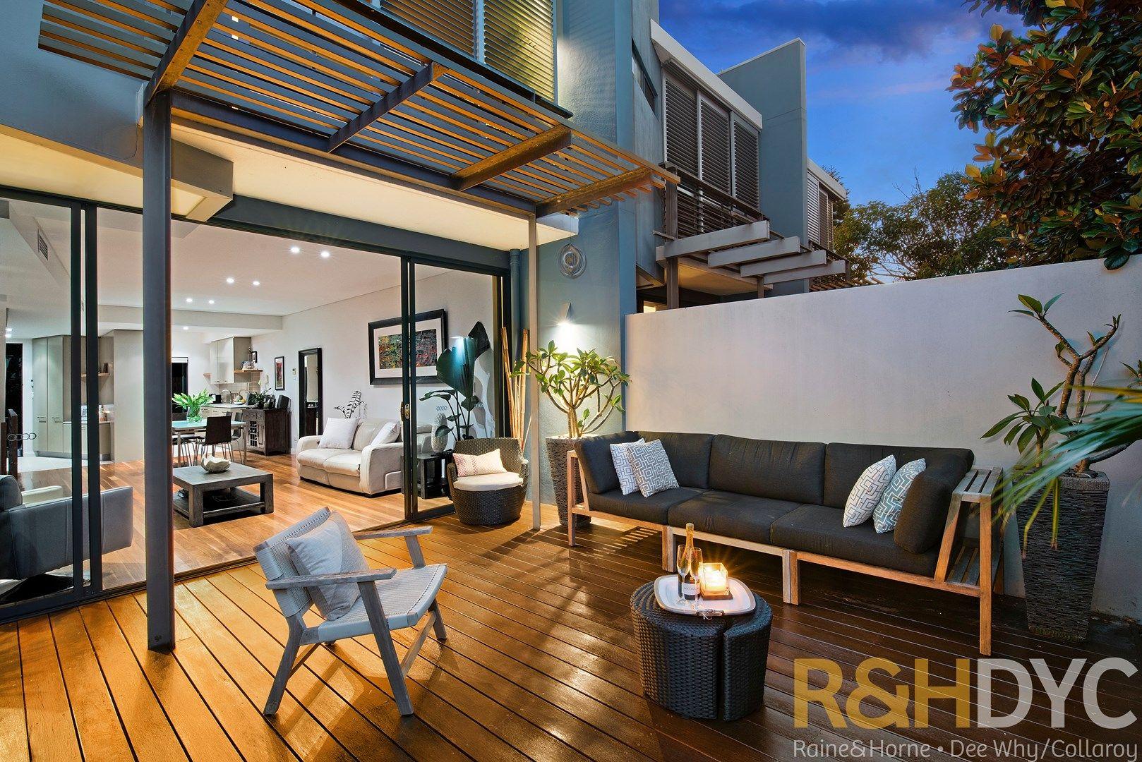 8/112 Ocean Street, Narrabeen NSW 2101, Image 0