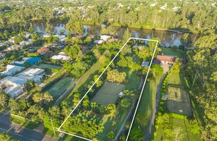 Picture of 630 Jesmond Road, Fig Tree Pocket QLD 4069