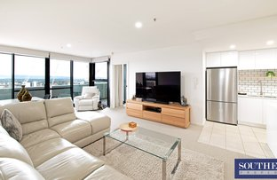 Picture of 2401/120 Eastern Valley Way, Belconnen ACT 2617