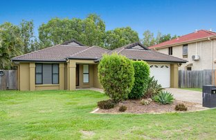 Picture of 7 Degas Street, Forest Lake QLD 4078