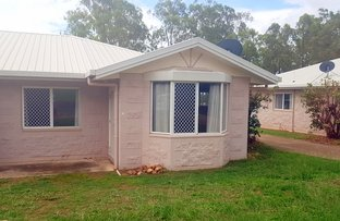 Picture of 3/115 Cadell Street, Wondai QLD 4606