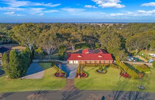 Picture of 71 Barkly Drive, Windsor Downs NSW 2756