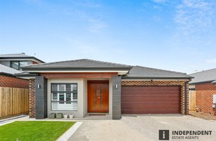 Picture of 10 Cornwell street, Melton South VIC 3338
