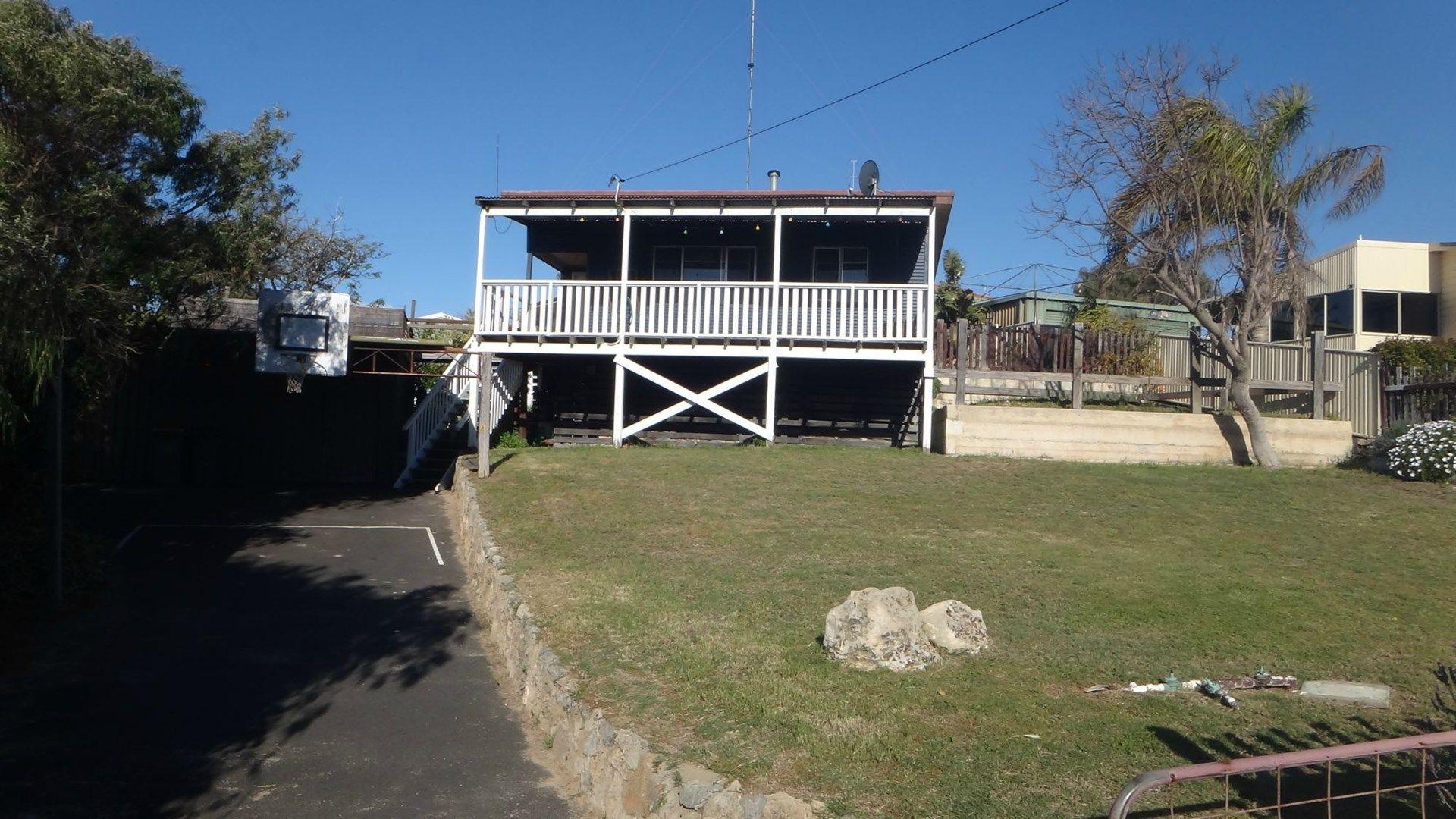 28 Kylie Terrace, Binningup WA 6233, Image 0