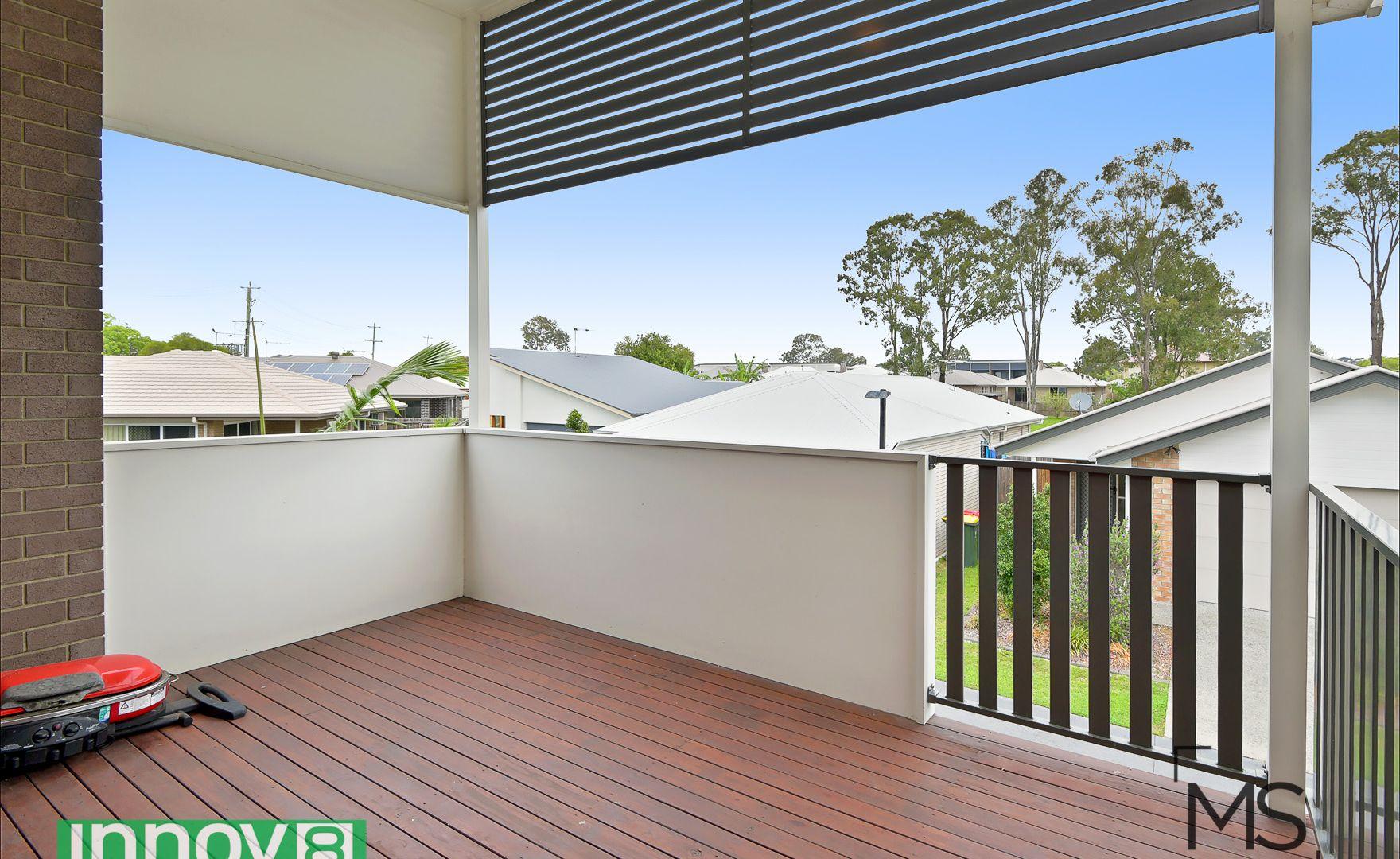29/212 Dorville Road, Carseldine QLD 4034, Image 2