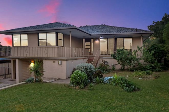 Picture of 11 Melville Street, YOUNG NSW 2594