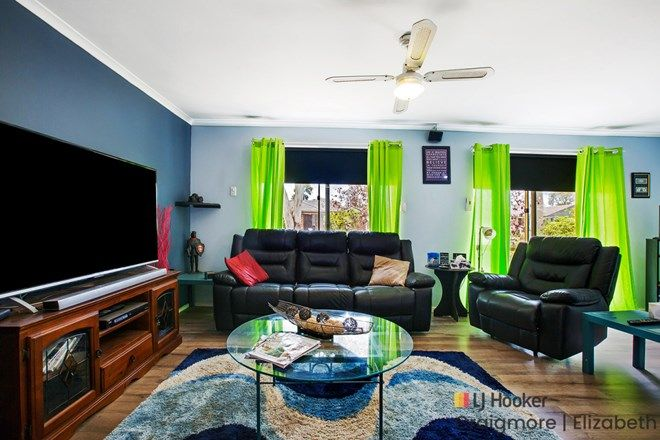 Picture of 18 Sucre Court, PARALOWIE SA 5108