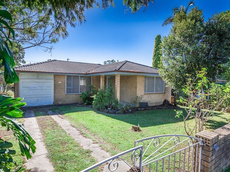 458a Great Western Highway, Pendle Hill NSW 2145, Image 0