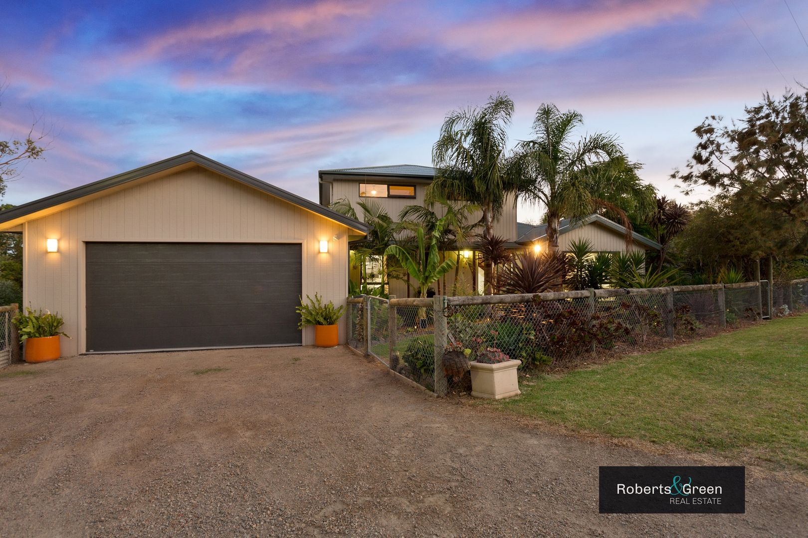 6 Lorne Grove East, Somers VIC 3927, Image 1