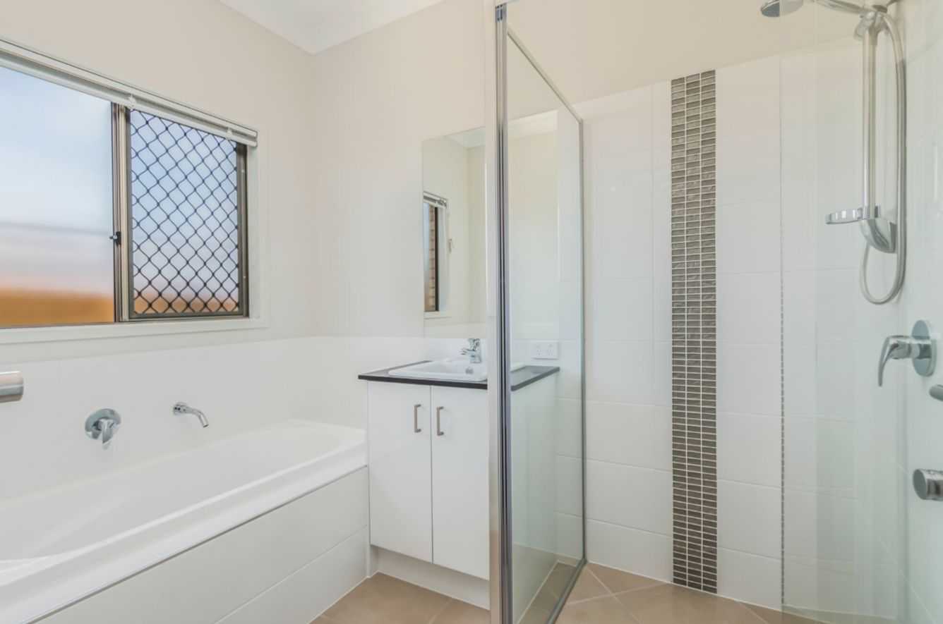 21 Springwater Street, Thornlands QLD 4164, Image 1