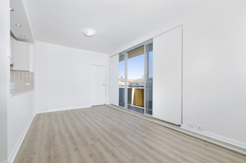 1/51 Hall Street, Bondi NSW 2026, Image 1