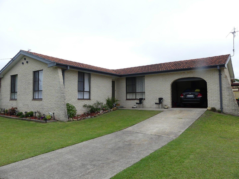 11 Tahiti Avenue, Forster NSW 2428, Image 0