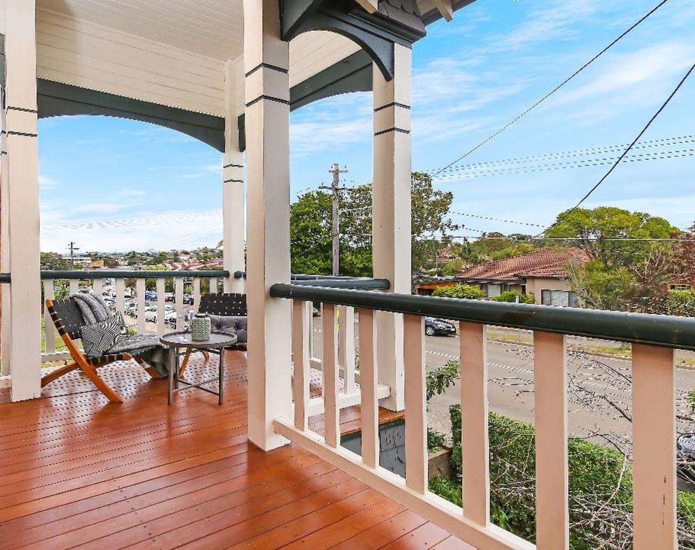 81 Frederick Street, Rockdale NSW 2216, Image 1