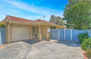 Picture of 2/3 Kalulah Avenue, Gorokan NSW 2263