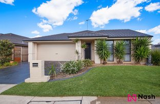 Picture of 19 Faverolle Drive, Spring Farm NSW 2570