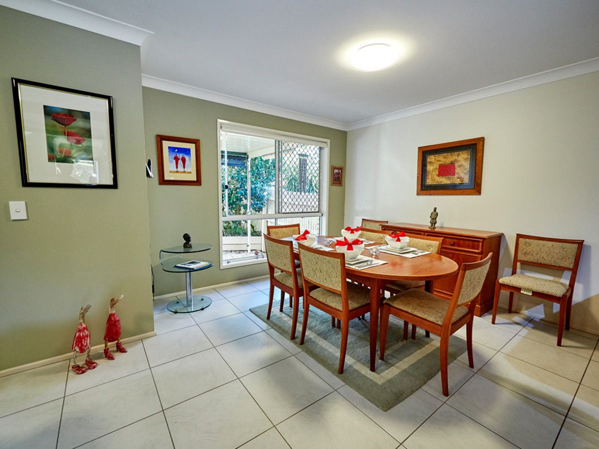 13/39 Blantyre Road, Mount Gravatt East QLD 4122, Image 1