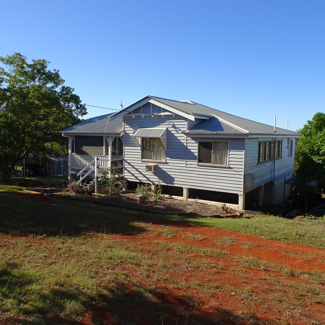 15 Stantons Road, North Isis QLD 4660, Image 2
