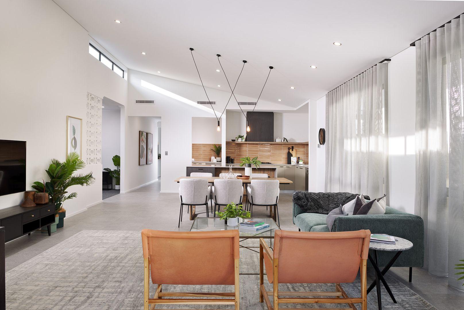 4 bedrooms New House & Land in Lot 1411 Umina Way ALKIMOS WA, 6038