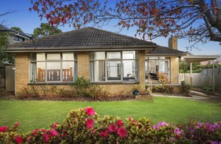 Picture of 24 Simpson Drive, Mount Waverley VIC 3149