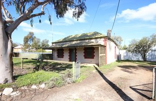 Picture of 3 South Street, Brinkworth SA 5464