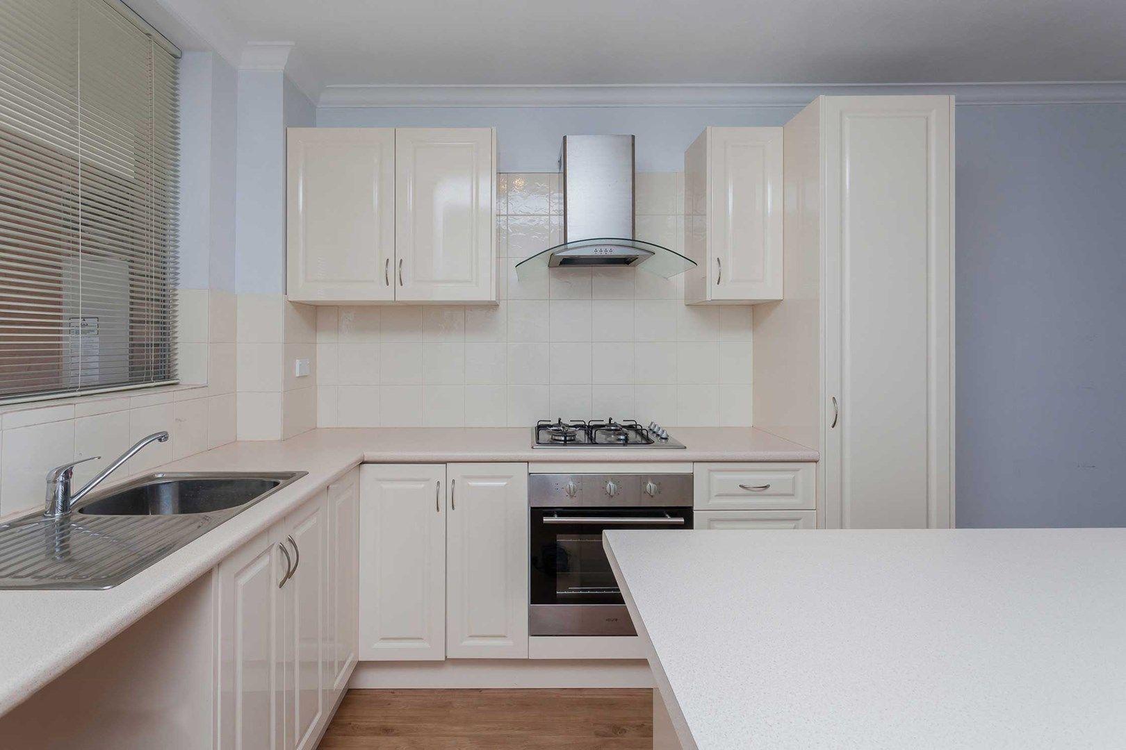 26/537 William Street, Mount Lawley WA 6050, Image 0