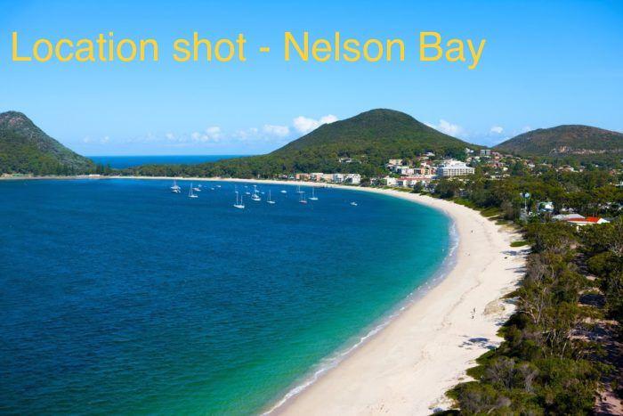 492 Fullerton Cove Road, Fullerton Cove NSW 2318, Image 2
