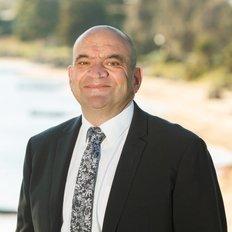 Kristien Formosa, Sales representative
